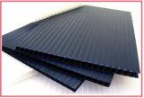 2mm Holle Plaat voor de Mat van de Vloer