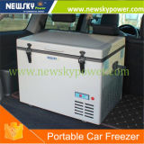 Автомобильный холодильник морозильник/CAR/CAR/охладителя портативный автомобильный морозильной камере