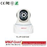 C301ax 1080Pネットワークドーム高い定義IPの保安用カメラ