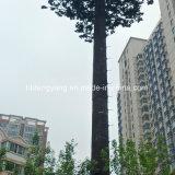 カムフラージュのアンテナ単一のポーランド人タワー中国製