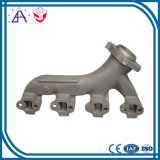Handrail (SYD0107)를 위한 Precision 높은 OEM Custom Die Casting Accessories