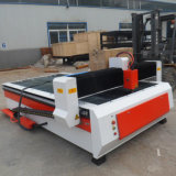 Автомат для резки 1325 плазмы CNC/резец плазмы металлопластинчатый