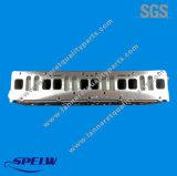 Testata di cilindro nuda 98025702 per Chrysler
