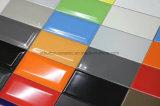 Цвет на стене и полу керамическая плитка строительные материалы кухня сегмента ST75150