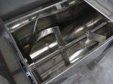 自動ステンレス鋼のリボンのミキサーCH-50