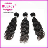 100% Remy Cheveux Cheveux Mexicains Extension Vierge