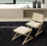 (SD-2002) Modern Hotel Reception Mobilier Home Living Room Leisure Chair