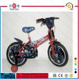 """12 """" /16 """" /20 """" Zoll scherzt Fahrrad/Fahrrad, Baby-Fahrrad für Girls Bicicleta De Los Ninos"""