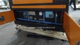 1512 CNC de Houten Acryl Scherpe Machine van de Laser