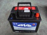 56230mf&#160 ; mémoire d'acide de plomb exempte d'entretien Battery&#160 du véhicule 12V62ah ;