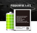 Nueva batería de repuesto para I9300 I747 T99 EB-L1g6llu para Samsung Galaxy S3 Siii