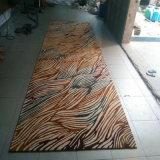 Оптовые цены на пол в помещении роскошь пользовательских ковры ручной работы