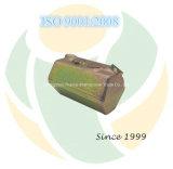 Штанги заварки блоков Drilling инструментов учредительства меняемые (BA90-54) для ботинка кожуха