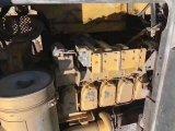Macchinario minerario utilizzato KOMATSU PC800 fatta nel Giappone