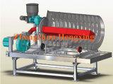Duradero de la calidad y precio razonable separador magnético de alta calidad separador magnético separador electromagnético