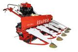 4G-150 Mini, riz et de blé de la récolteuse Reaper, 120cm de largeur de coupe