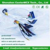 Кабель LCD оптовой продажи фабрики OEM полный