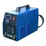 Weldingsquareの波AC/DCアルゴンアーク機械Wse-250