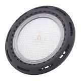 IP65 100W UFO LED High Bay de la lumière avec garantie de 5 ans