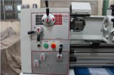 Верхний токарный станок для узорных работ Machine Sale 38mm Bore Gh1340A Gh1440A Good Quality