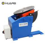 Marque Huafei Seat-Type positionneur pour métalliques en acier