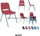 La présidence/école en plastique d'élève de vente bon marché préside C01