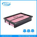 고품질 공기 정화 장치 DJ01-13-Z40