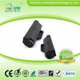 Cartouche de toner Premium China Cartouche compatible Mlt-D104s pour imprimante Samsung