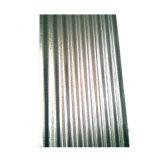 Heißes eingetauchtes Zink beschichtetes galvanisiertes Eisen-Dach-Blatt
