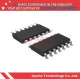 CD4066bm Quad Bilateral Switch 14-Soic IC