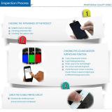 Чернь / Сотовый Сенсорный ЖК-экран для IPhone 5s LCD Полное