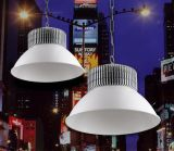 100W LED industrielles hohes Bucht-Licht des Licht-LED