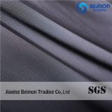 Polyester Spandex Mesh Fabric Net Warp Knit Fabric für Gartant