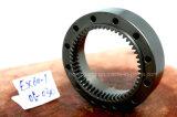 Parte di Gear Swing Device dei 2024937 anelli del complessivo della Hitachi EX60-1 Excavator Swing Device
