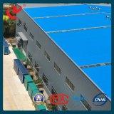 Dsc15-12/24 Tableaux Moyenne Tension isolé par gaz Ring Main Unit Rmu/gis appareillage de commutation