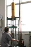 """3 Saída de latão Sdm"""" cobre a bomba de água submersível de poços"""