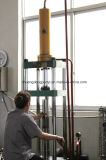 """водяная помпа погружающийся глубокого добра медного провода выхода 3 """" Sdm латунная (3SD1.8)"""