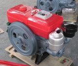De Dieselmotor van Brand van Jdde met Motor Start S195D