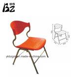 초등학교 가구 의자 학생 사용 (BZ-0289)