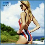 Один способ Бикини износа пляжа женщин части сексуальный