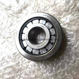 NSK FAG NTN L25-5A цилиндрического роликового 25X80X21мм подшипник