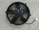 Ventilador do condensador Automática Eletrônica para Peças Air-Conditioner Automático