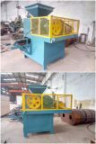 Heißes verkaufenholzkohle-Brikett der Kohle-10t/H, das Maschine herstellt