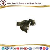 Weichai 바다 엔진 디젤 엔진 출구 벨브 로커 Vg1500050040