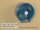 Dispensador plástico del papel de tejido del rodillo enorme del ABS