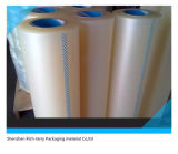 Pvc & OPP Gloss Film voor Flexographic Printing