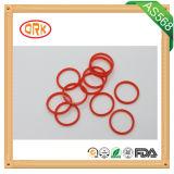 Bonne résistance à la traction de couleur joint en caoutchouc de silicone
