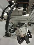 기어 바퀴 부속을%s 자동적인 CNC 선반