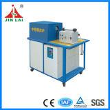 Forgeage d'induction de fréquence intermédiaire petit four pour les boulons (JLZ-15)
