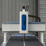 목공 조각 절단 CNC 목제 새기는 기계
